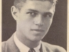 Alger Hiss young lawyer
