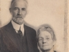 Thomas and Willia Fansler